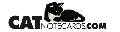 CatNoteCards